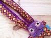 lapin-sarong-violet-mauve2