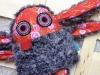doudou-monstre-felicie-fleurs-chinoises-langue2