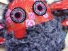 doudou-monstre-felicie-fleurs-chinoises-langue3
