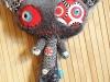 doudou-monstre-gris-japonais