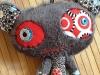 doudou-monstre-gris-japonais3